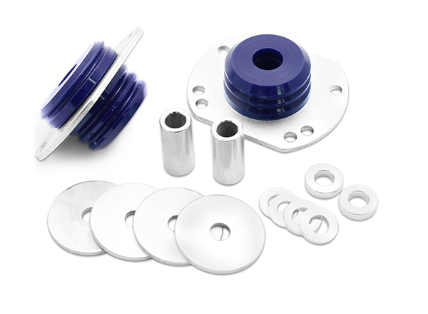 Caster adjustable kit perfect for Caster adjustable kit perfect for passenger and performance.