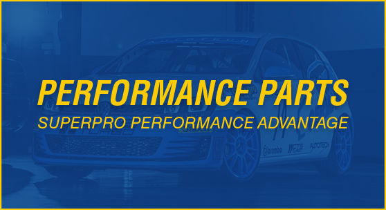 superpro performance parts