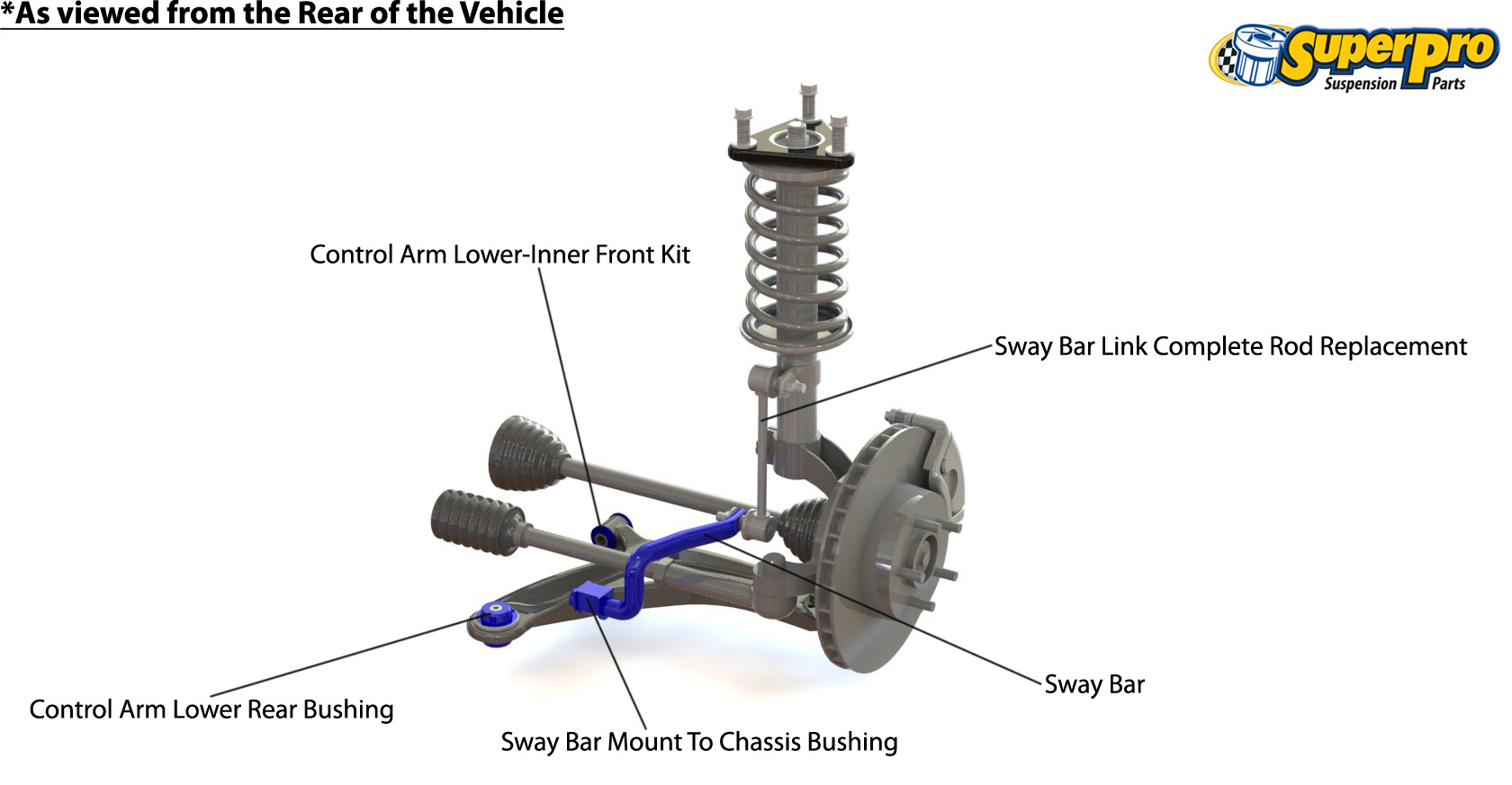 2006 nissan sentra front end diagram
