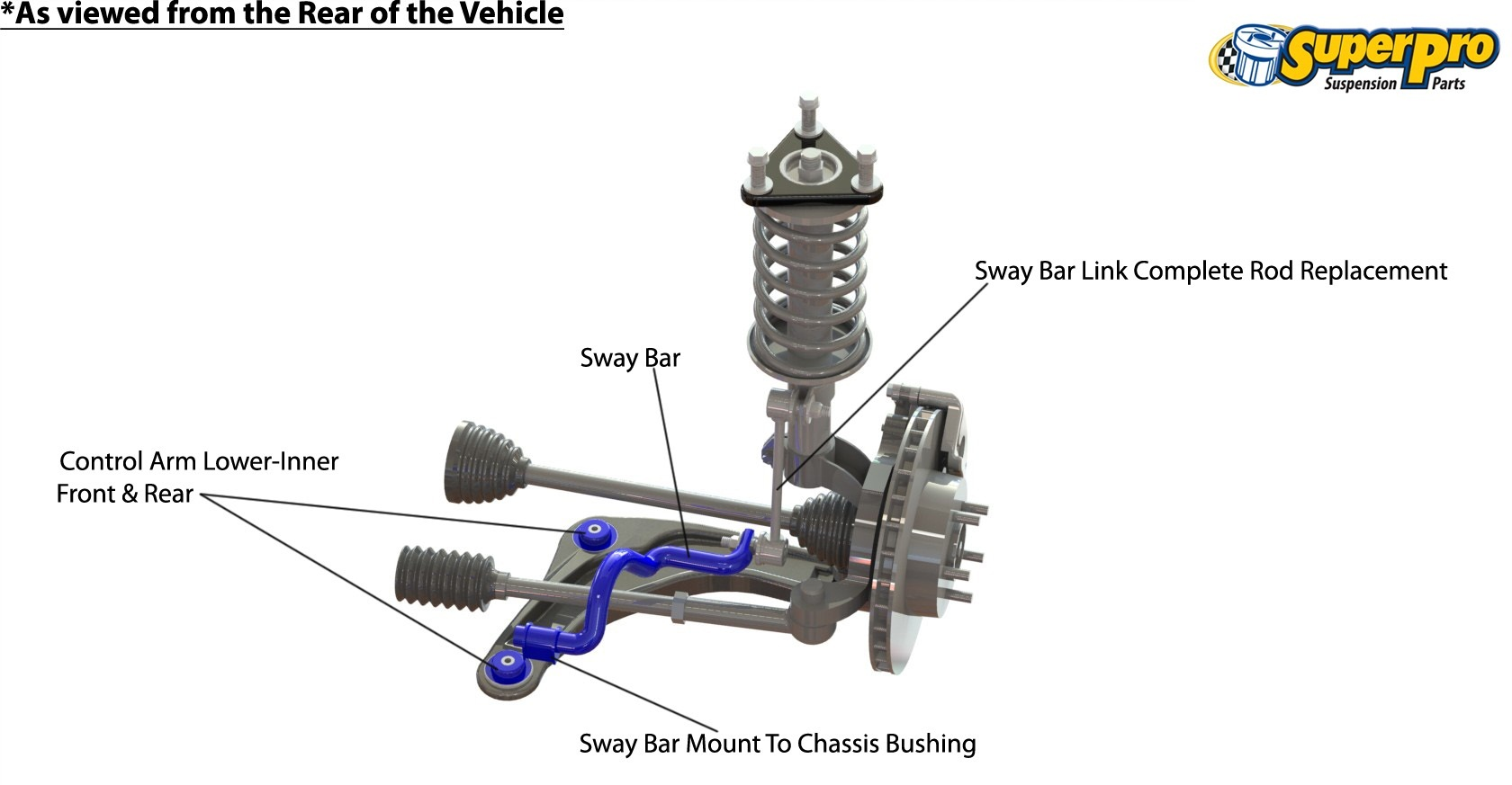 Cid 999500619 on 2003 Mitsubishi Outlander Engine Diagram