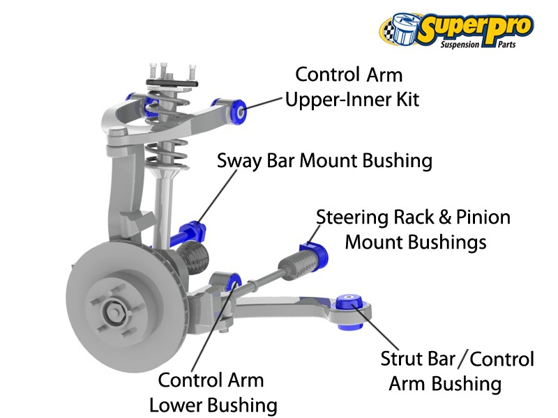 B F D Ff furthermore F further Alternator Large in addition Pic besides Maxresdefault. on 2005 honda civic parts diagrams