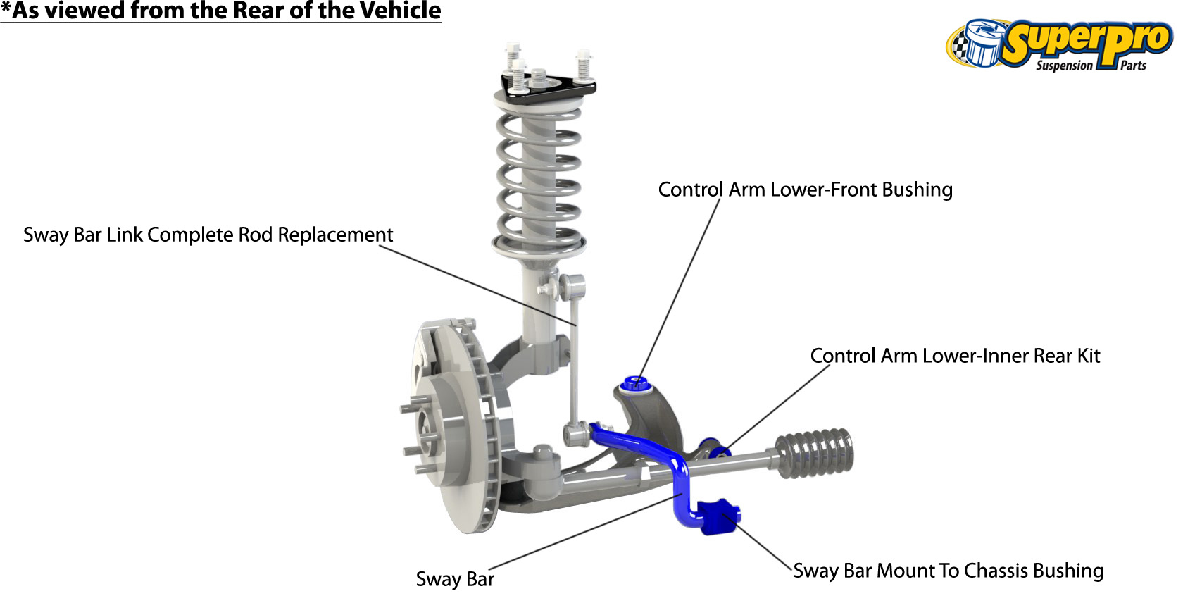 532045 Bmw E36 Rear Suspension Diagram moreover Bmw 3 Series Suspension Diagram as well 2007 Dodge Caliber Suspension Diagram moreover Bmw E36 Suspension Diagram besides E30 Suspension Diagram. on e46 front suspension diagram