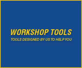 superpro workshop tools