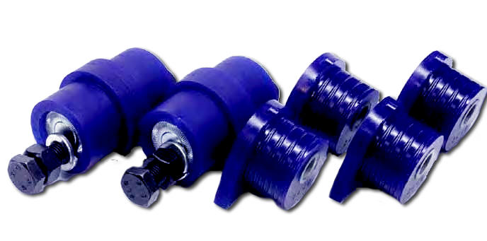 We-innovate---poly-bushings-pic