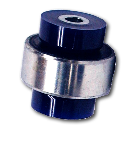 SP208-Vertical-Pivot-Bushing